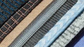 Technitex Sachsen GmbH: Technische Textilien